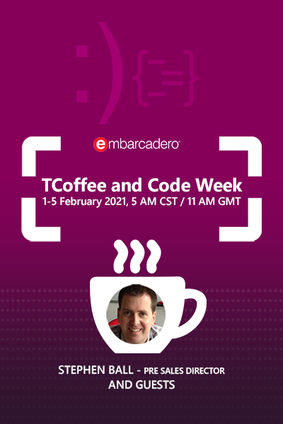 019 Banners Webinar Tcoffee And Code Week 400x600 April 01 15