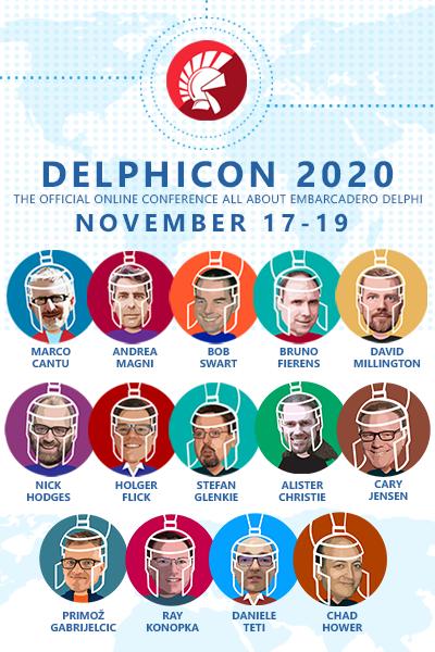 01 Delphicon 2020 Social Banner 400x600
