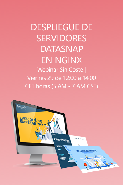 020 Banners Webinar Despliegue De Servidores Datasnap En Nginx 400x600 April 01 15