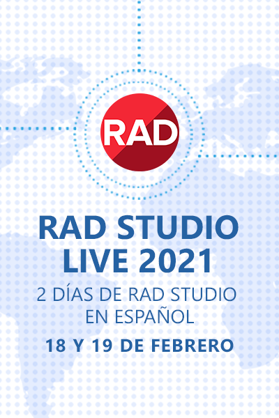 025 Banners Social Rad Studio Live 2021 Spain Banner 400x600
