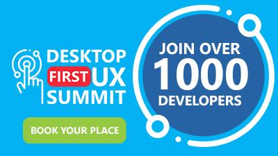 04 Desktop First Banner 1000 Developers 400x225