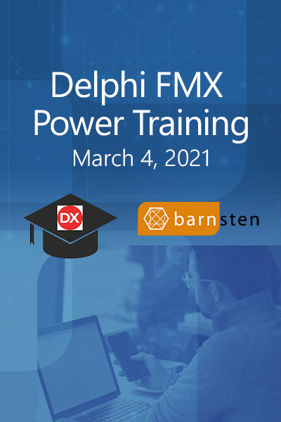 05 Banner Webinar Delphi Fmx Power Training 400x600 April 02 04