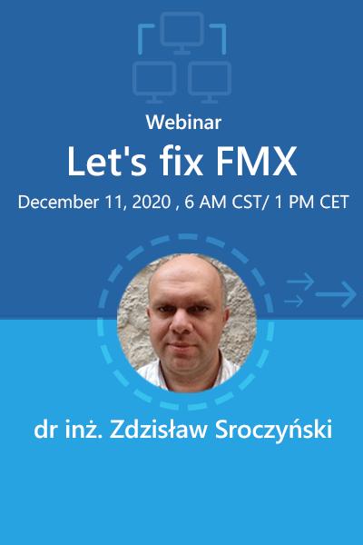 05 Banner Webinar Lets Fix Fmx Zdzisaw Sroczynski 400x600