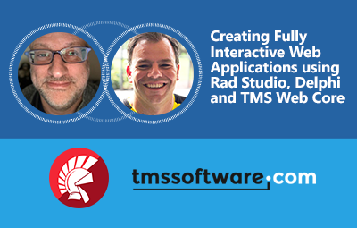 08 Webinar Creating Fully Interactive Web Applications 400x255