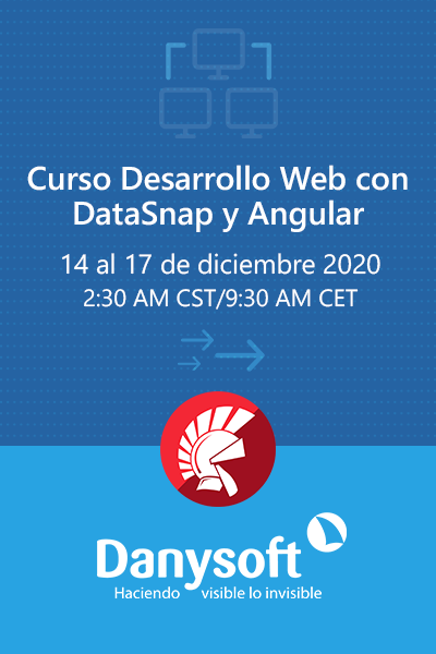 10 Banner Curso Desarrollo Web Con Datasnap Y Angular 400x600