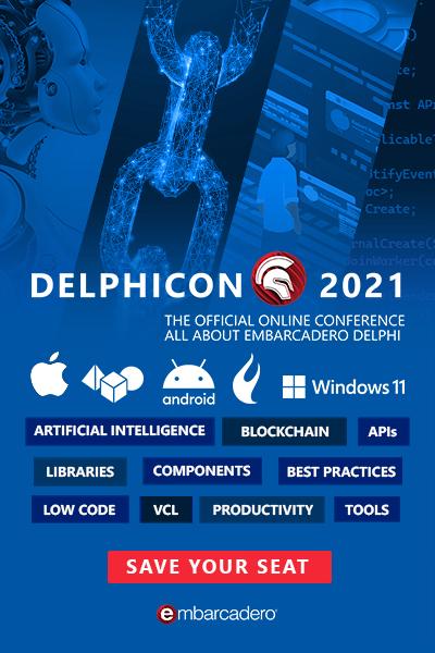 10 Delphicon Blog Post 400x600 1
