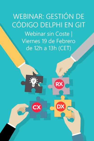 11 Banners Webinar Gestion De Codigo Delphi En Git 400x600 April 02 08