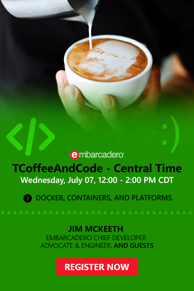 14 Banners Tcoffeeandcode Central Time July 07 400x600