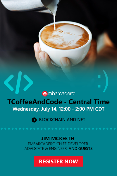 14 Banners Tcoffeeandcode Central Time July 14 400x600