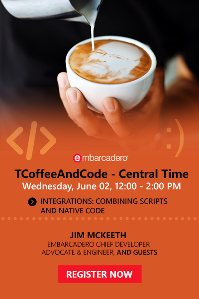 14 Banners Tcoffeeandcode Central Time June 02  400x600
