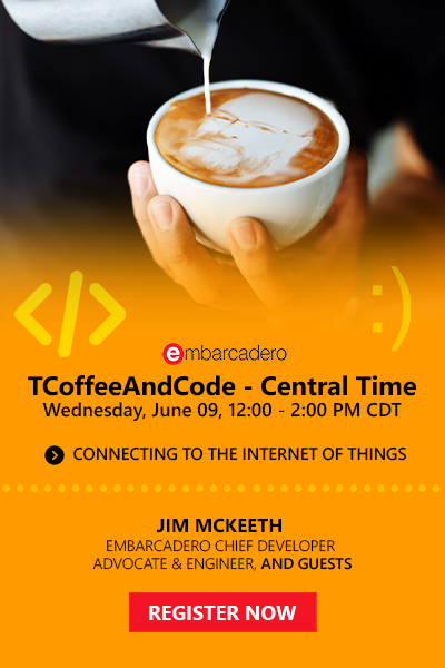 14 Banners Tcoffeeandcode Central Time June 09  400x600