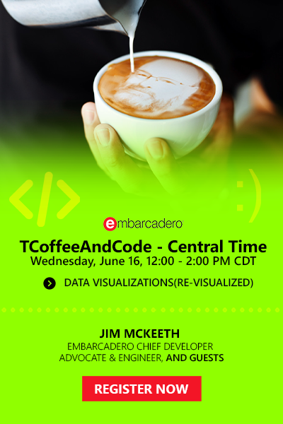 14 Banners Tcoffeeandcode Central Time June 16  400x600