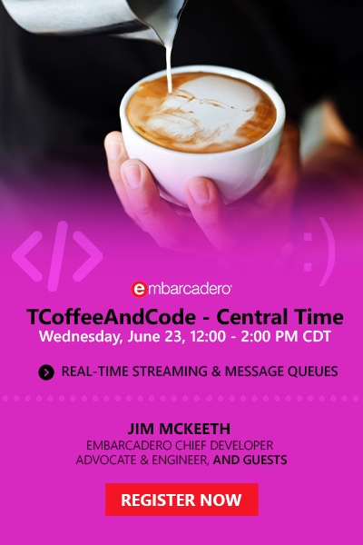 14 Banners Tcoffeeandcode Central Time June 23  400x600