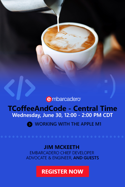14 Banners Tcoffeeandcode Central Time June 30  400x600