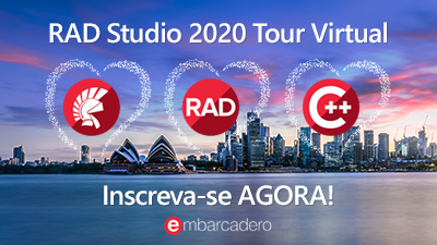 15 Banners Sydney Rad Studio 2020 Tour Virtual 400x225 1