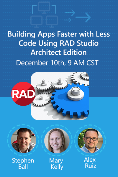 16 Banner Webinar Building Apps Faster With Less Code April 12 04 400x600