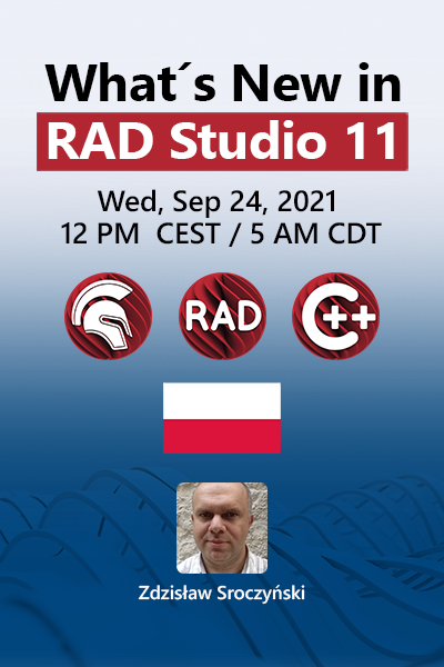 17 Poland Whats New In Rad 11 400x600