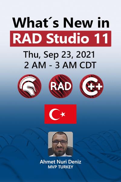17 Turkey Whats New In Rad 11 400x600