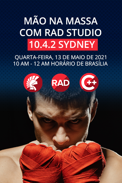 23 Banner Mao Na Massa Com  Rad Studio 1042 Sydney 400x600