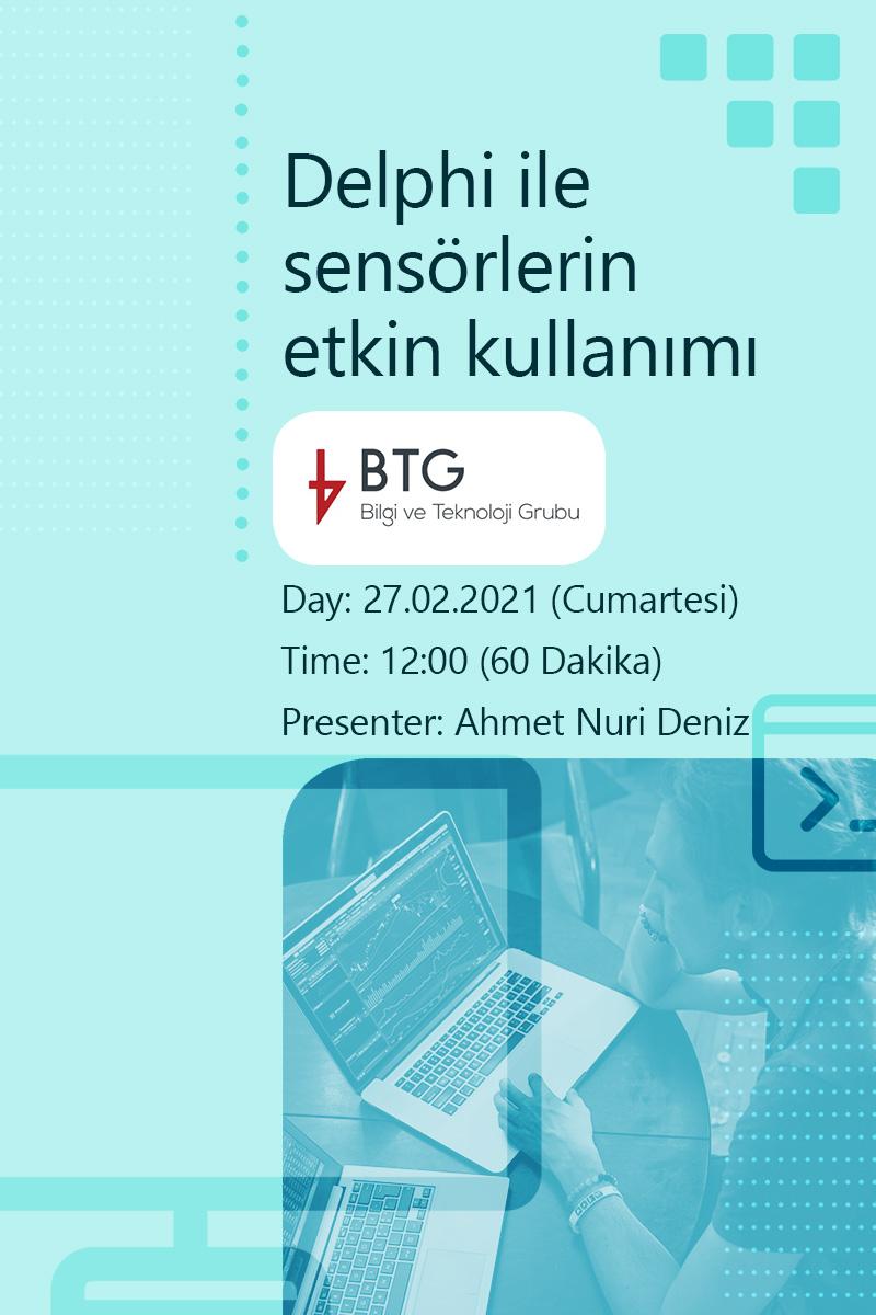 31 Banners Webinar Delphi Ile Sensorlerin Etkin Kullanm 400x600
