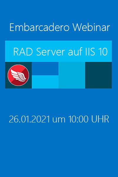 6ce3d7c1 F4e5 4fb4 B3e1 D27101e7bc42 Cg Em Dach Webinar Rad Server Iis 10 400x600