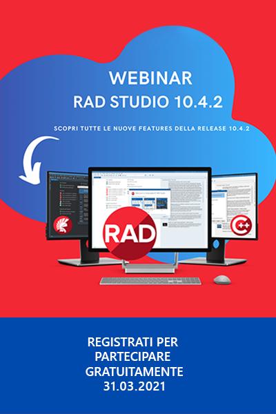 Banner Resize Webinar Italian 400x600 1