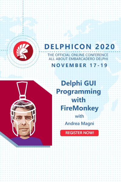 Delphicon 2020 Andrea Magni 400x600