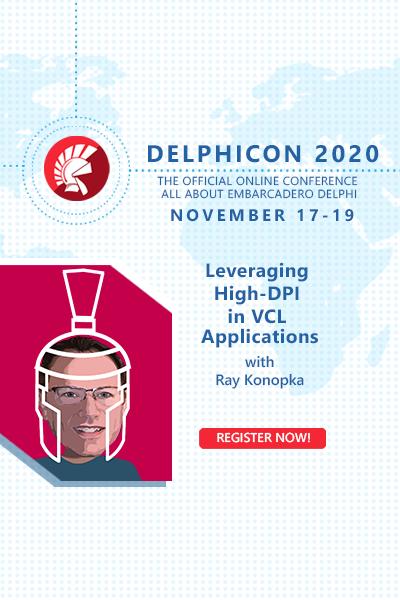 Delphicon 2020 Ray Konopka 400x600