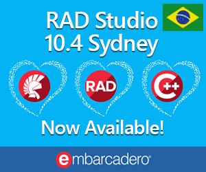 Radstudio104 Brazil