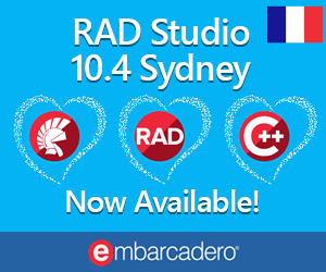 Radstudio104 France