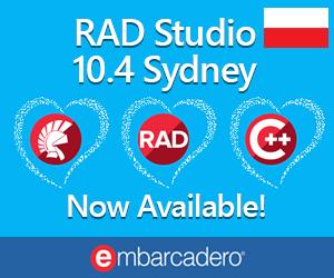 Radstudio104 Poland