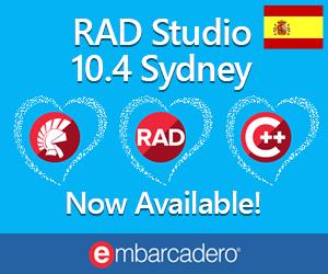 Radstudio104 Spanish