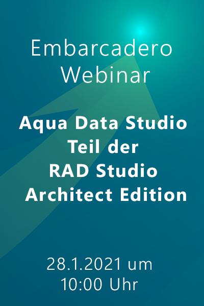 A0eec51b B880 4017 Bd56 A6ecf6e6328a Cg Em Dach Webinar Rad Architect Aqua Data Studio 400x600