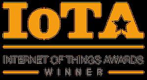 IoTA Award Winner