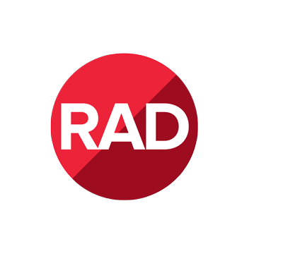 Now Available RAD 10.4.1