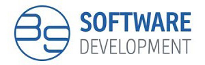 BS Software Development