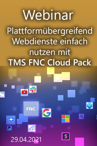 Cg Dach Webinar Tms Fnc Cloud Pack 400x600