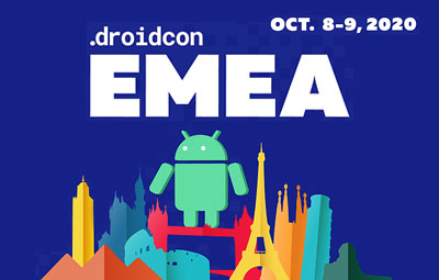Cg Em Droidcon Emea  400x255