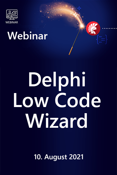 Cg Dach Delphi Low Code Wizard 400x600 210810