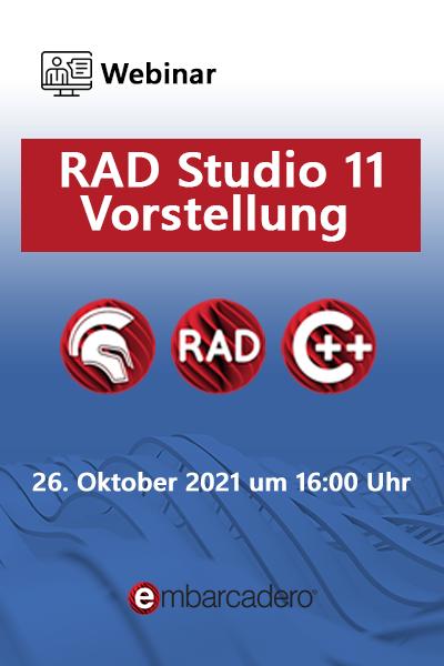 Cg Dach Rad Studio 11 Webinar Vorstellung 400x600