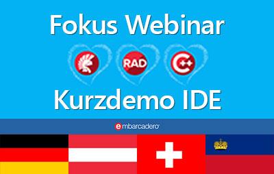 Cg Em Dach Fokus Webinar Ide  Flags 400x255