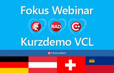 Cg Em Dach Fokus Webinar Vcl  Flags 400x255