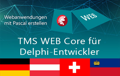 Em Cg Dach Tms Webcore Webinar Flags 400x255