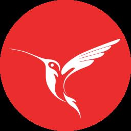 Interbase Logo 256x256px