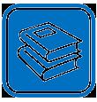 book-ico-110x115