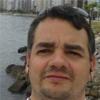 Luciano Almeida Pimenta