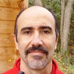 Didier Cabalé