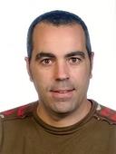 Germán Estévez Ruiz