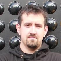 Roman Yankovsky