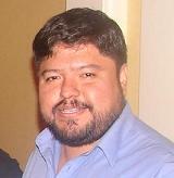 Juan Antonio Castillo Hernández